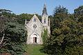 La-Ferté-Saint-Aubin Château de la Ferté Chapelle IMG 0061.jpg