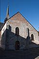 La-Ferté-Saint-Aubin Eglise-Saint-Michel IMG 0135.jpg