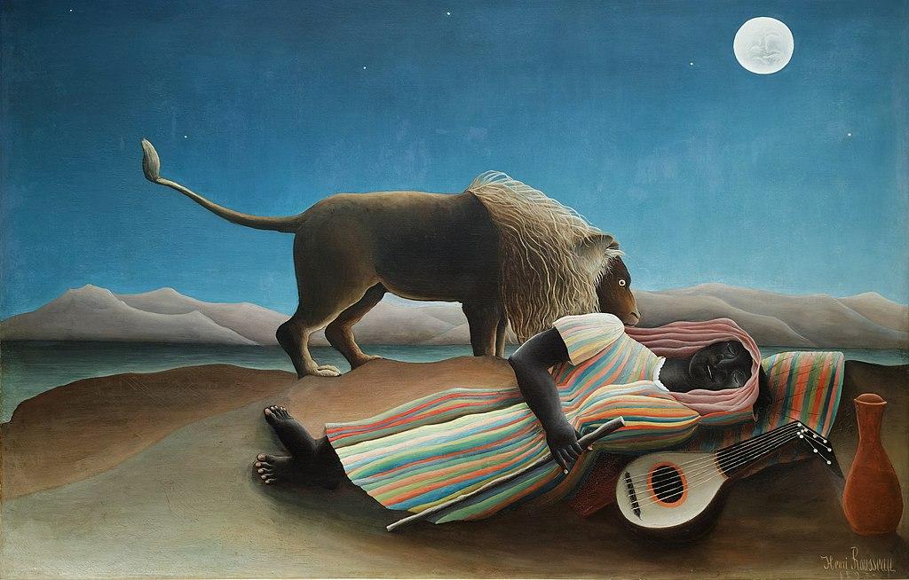 La Bohémienne endormie.jpg