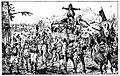 La Caricature Provisoire 17 février 1839 - Descente de la Courtille.jpg