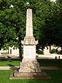 La Chapelle-sur-Oreuse-FR-89-monument aux morts-01.JPG