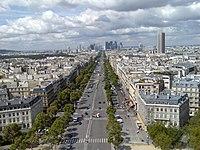 La Defense, Paris.jpg
