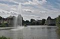 La Flèche - 28072013 - Moulin des Quatre-Saisons et Moulin Poil de Reux.jpg