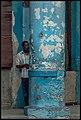 La Habana (28151225232).jpg