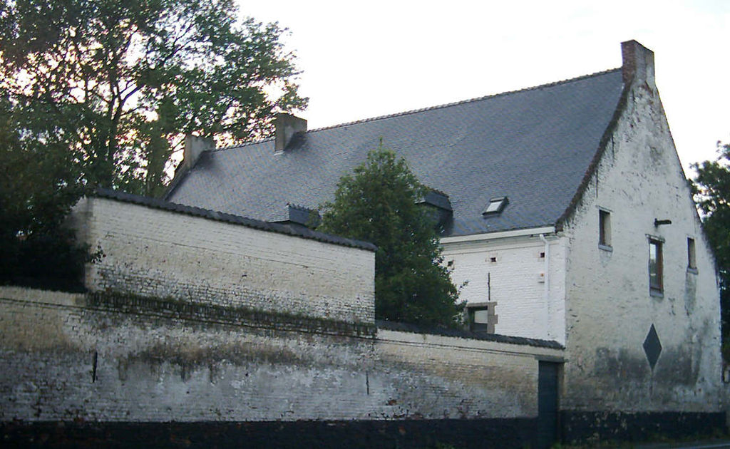 La Haye Sainte.jpg