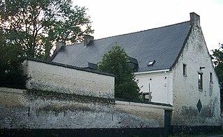 La Haye Sainte