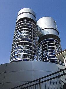 La Torre del Sole - Brembate di Sopra.JPG