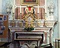 La Turbie,St Michel60,chapelle St Charles2.jpg