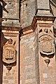 La Vid-Monasterio de Santa Maria de La Vid - 012 (36739532985).jpg
