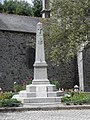 La Ville-ès-Nonais (35) Monument aux morts.jpg