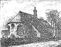 La chapelle Saint-Antoine.jpg