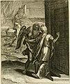 La doctrine des murs, tiree de la philosophie des stoiques, representee en cent tableaux et expliquee en cent discours pour l'instruction de la ieunesse (1646) (14745682564).jpg