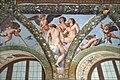 La loggia d'Amour et de Psyché (Villa Farnesina, Rome) (33470291123).jpg