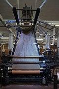 La manufacture des Flandres Roubaix métier Dewaele.jpg