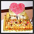 La pièce montée Wedding cake.jpg