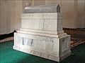 La tombe du cheik Shams ad-Din Kulal (Shahrisabz) (6018920072).jpg