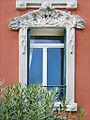 La villa Giannina (Lido de Venise) (8157816635).jpg