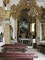 Labruja Mostoiro do Socorro 08 Church altar.jpg