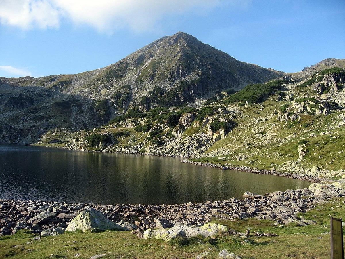 225 45 15 >> Bucura Lake - Wikipedia