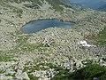 Lacul Mandra - panoramio (1).jpg