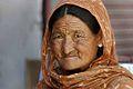 Ladakh (1126843319).jpg
