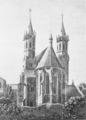Ladenburg-St-Gallus-Kirche-1828.png