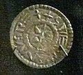 Ladislav1 denar2.jpg