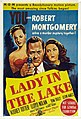 Lady-in-the-Lake-poster-Australia.jpg