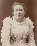 Lady Mary Elizabeth Windeyer 1890-crop.jpg