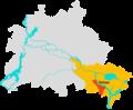 Lage Gruenau.png