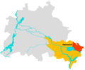 Lage Rahnsdorf.png