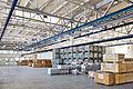 Lager- und Produktionshalle in den Sirius Business Parks in München.jpg
