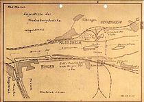 Lageskizze der Hindenburgbrücke 1925-04-24.jpg