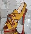 Lagguage Shoe by Christian Louboutin (22674967323).jpg