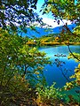 Lago di Monticolo - Photo by Giovanni Ussi - Lago Grande 10.jpg