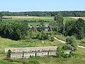 Laičiai, Lithuania - panoramio (11).jpg