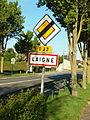 Laigné-FR-53-panneau d'agglomération-01.jpg