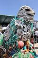 Laika ac Trash Seal (7103936677).jpg