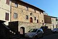 Lajatico, palazzo pretorio 00.JPG