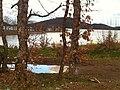 Lake Orestiada.jpg