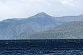 Lake Shikotsu Mt Ninaru-dake01n3200.jpg