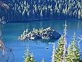 Lake Tahoe Emerald Bay - panoramio (1).jpg