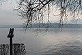 Lake Zurich - panoramio (51).jpg