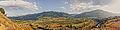 Lakhdaria panorama.jpg