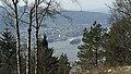 Laksevåg, Bergen, Hordaland, Norway - panoramio (1).jpg