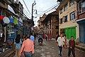 Lalitpur 2, street view.jpg