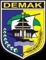 Lambang Kabupaten Demak.png