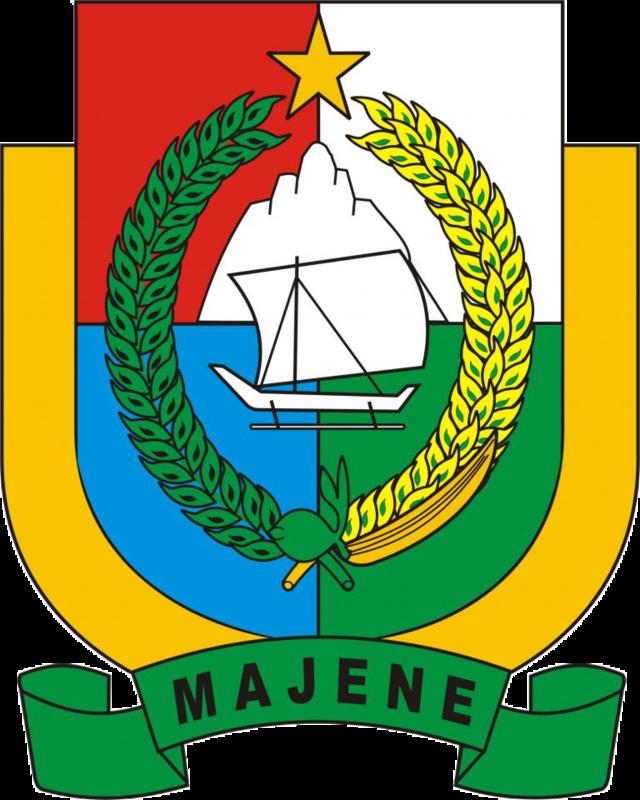 Kabupaten Majene Wikiwand