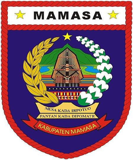 Kabupaten_Mamasa