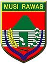 Lambang Kabupaten Musi Rawas.JPG